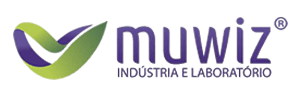 logotipo muwiz