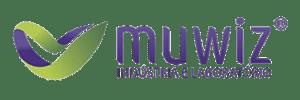 Muwiz Laboratório
