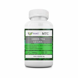 GREEN-TEA-MUWIZ
